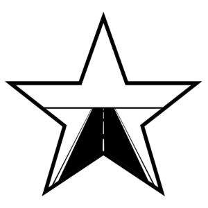 Highway☆