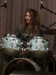 Sheila Bosco