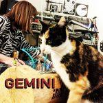 "Pinglato and ""Gemini"" (Twin Oscillator Jam)"